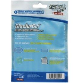ADVENTURE MEDICAL Adventure Medical Kits - Glacier Gel