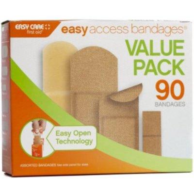 ADVENTURE MEDICAL Adventure Medical Kits - EAB Value Pack 90