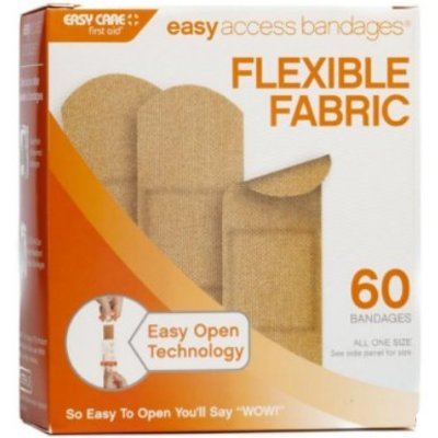 ADVENTURE MEDICAL Adventure Medical Kits - EAB Flexible Fabric 60