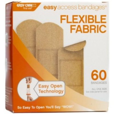 ADVENTURE MEDICAL Adventure Medical Kits - EAB Flexible Fabric 60