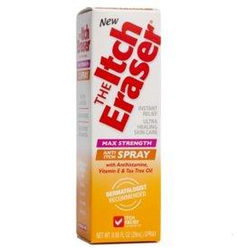 ADVENTURE MEDICAL Adventure Medical Kits - Itch Eraser Spray .95oz