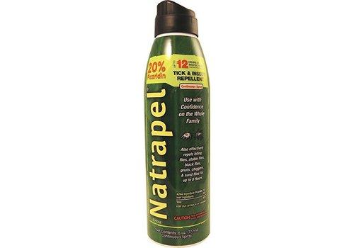 NATRAPEL Natrapel - Natrapel 6oz Insect Repellent