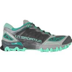 LA SPORTIVA La Sportiva - Women's Bushido Trail Running Shoes