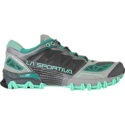 LA SPORTIVA La Sportiva - Women's Bushido Trail Running Shoes