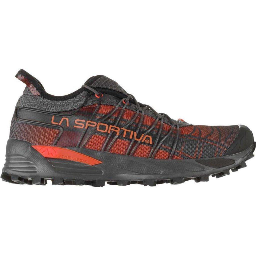 LA SPORTIVA La Sportiva - Men's Mutant Mountain Running Shoes