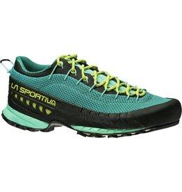 LA SPORTIVA La Sportiva - Women's TX3 Approach Shoe