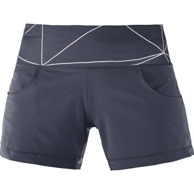 SALOMON Salomon -  Women's Elevated Flow Short