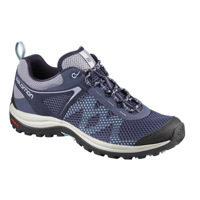 SALOMON Salomon - Women's Ellipse Mehari Phantom Shoe