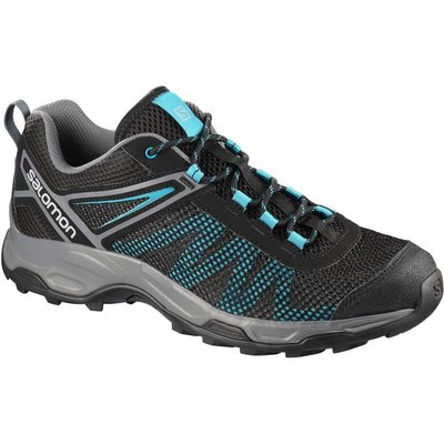 SALOMON Salomon - Men's X Ultra Mehari 1