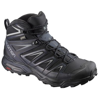SALOMON Salomon - Men's X Ultra 3 Mid GTX