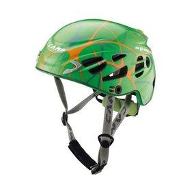 CAMP CAMP - Speed Helmet, Green