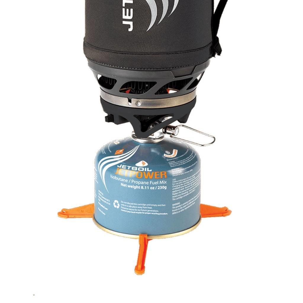 JETBOIL JetBoil - Fuel Can stabilizer