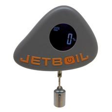JETBOIL JetBoil - JetGuage