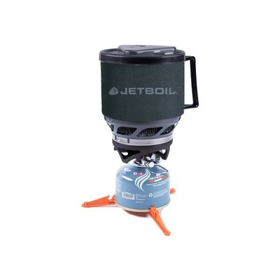 JETBOIL JetBoil - MiniMo Cooking System