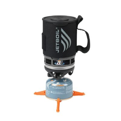 JETBOIL JetBoil - Zip Cooking System