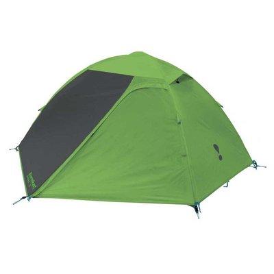 EUREKA Eureka - Suma Tent