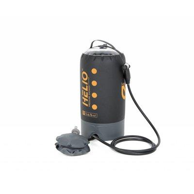 NEMO Nemo - Helio Pressure Shower