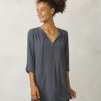 PRANA PrAna - Women's Natassa Dress