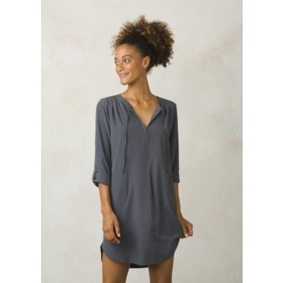 PRANA PrAna - Women's Natassa Dress