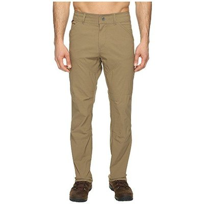 KUHL Kuhl -Men's Renegade Pant