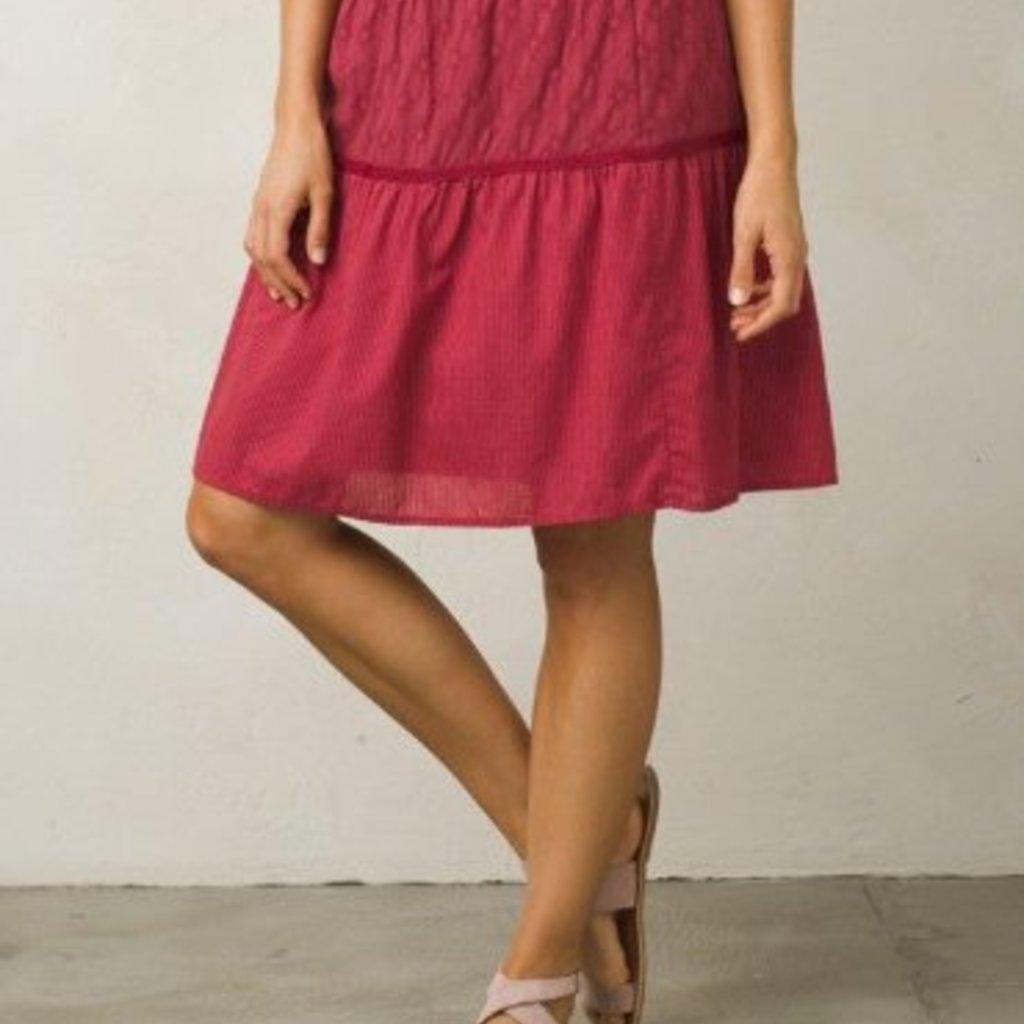 PRANA PrAna - Women's  Taja Skirt