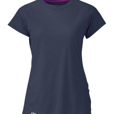 Outdoor Research - Women's Echo Short Sleeve Tee