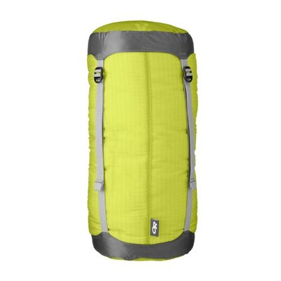 OUTDOOR RESEARCH Outdoor Research - Ultralight Compression Sack 5 L