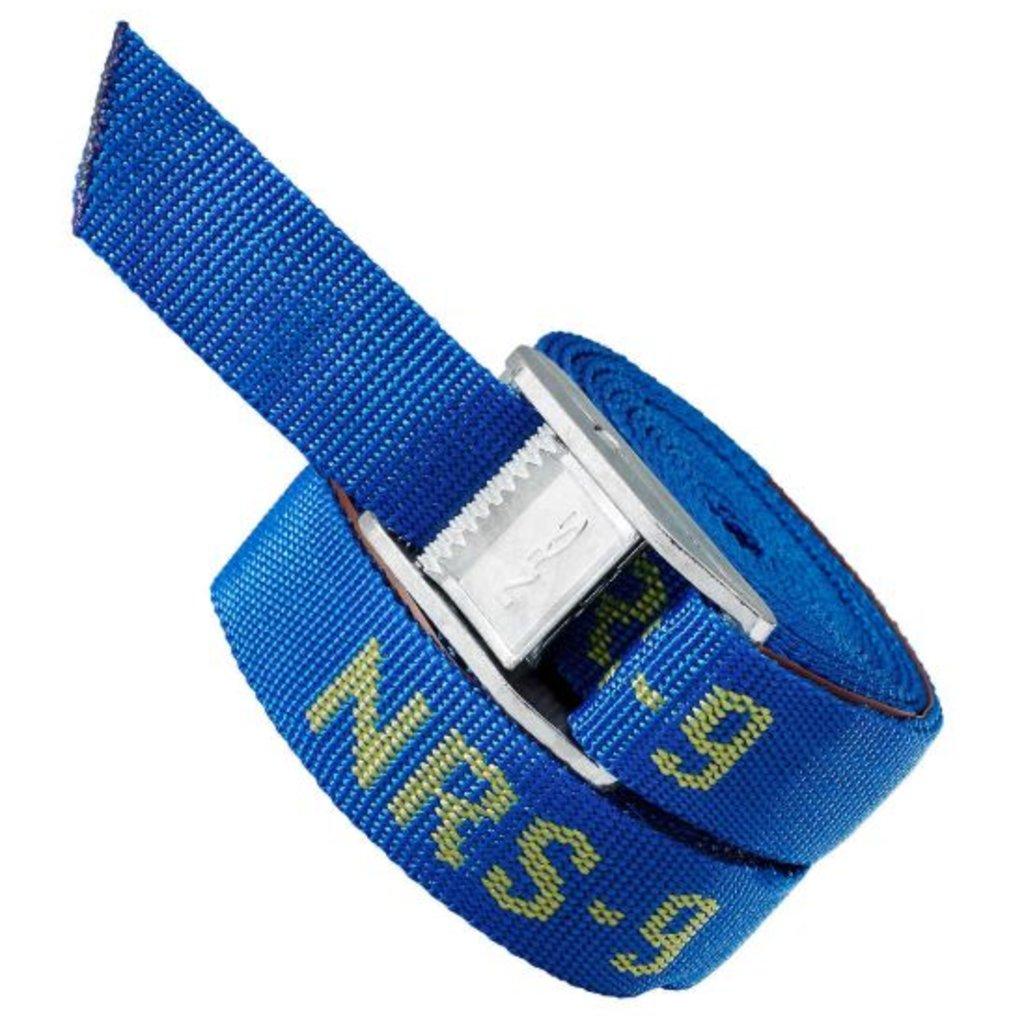 "NRS NRS - 1"" HD Tie-Down Straps"