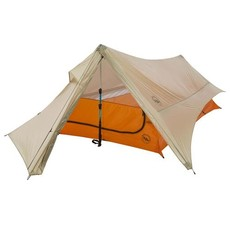 Big Agnes - Scout UL 2 Gray/Gold