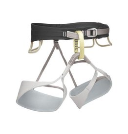 BLACK DIAMOND Black Diamond - Women's Solution Harness