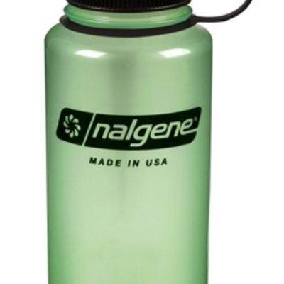 Nalgene - Wide Mouth, 1 Quart