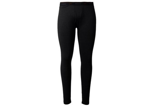 TERRAMAR Terramar - Men's Thermolator II  Pant Black 3XL