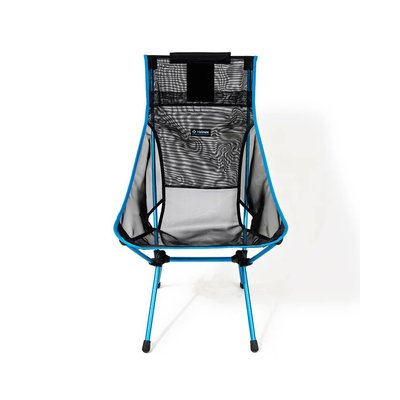 BIG AGNES Helinox - Sunset Chair Mesh