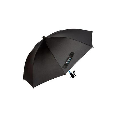 BIG AGNES Helinox - Umbrella One