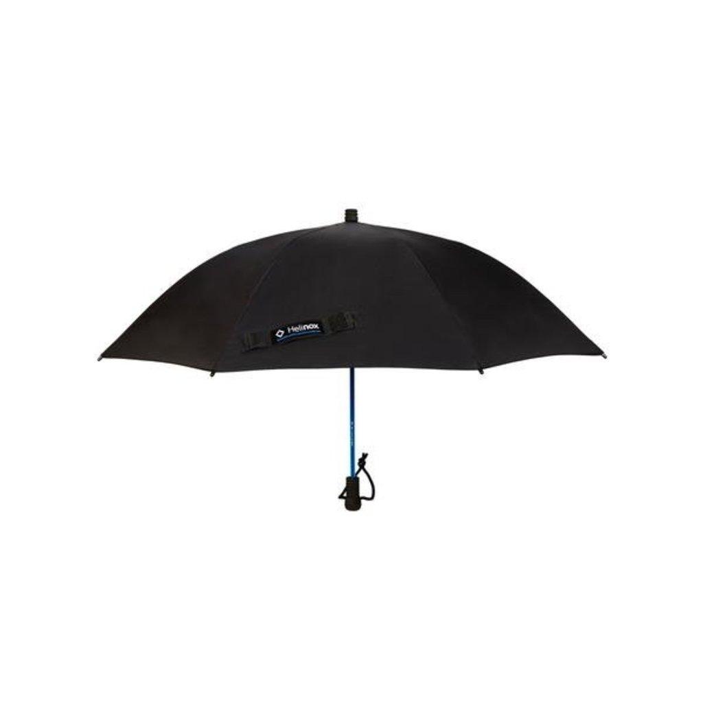 BIG AGNES Helinox - Umbrella One