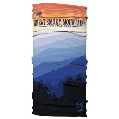 BUFF Buff - UV Buff Head Gaiter - Scenery