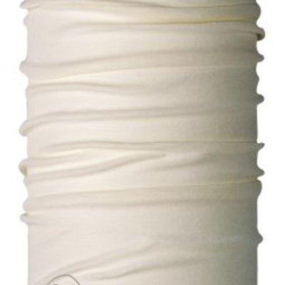 BUFF Buff - UV Buff Head Gaiter - Solids