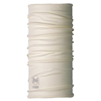 BUFF Buff - UV Buff Head Gaiter - Solids