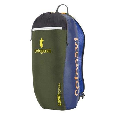 COTOPAXI Cotopaxi - Luzon 18L Daypack