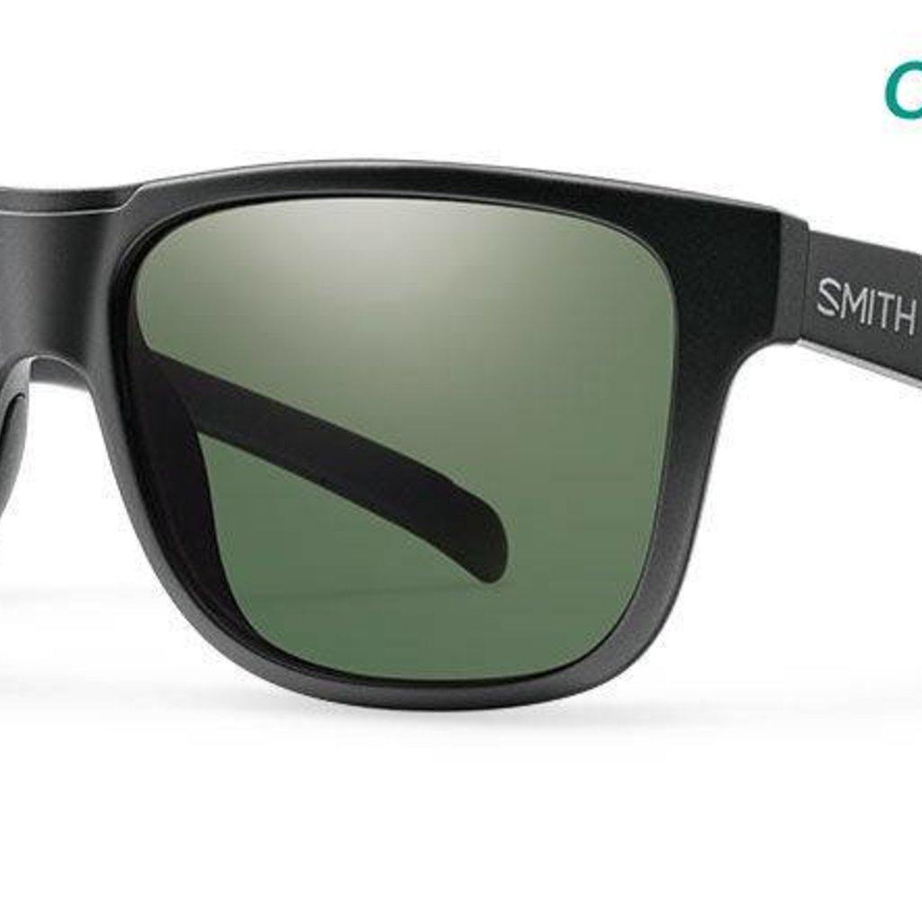 dd9d454d65 SMITH Smith - Lowdown XL