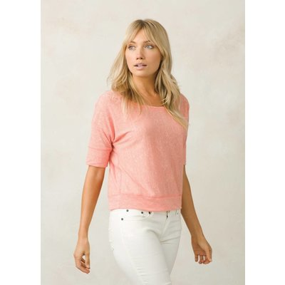 PRANA PrAna - Women's Viana Top