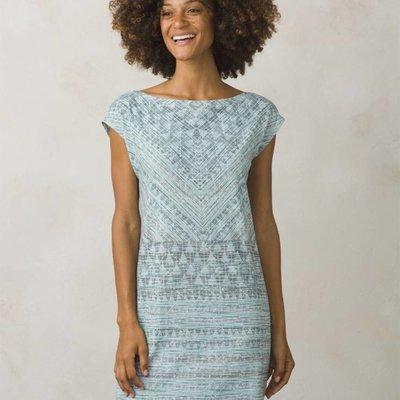 PRANA PrAna - Women's Sanna Dress