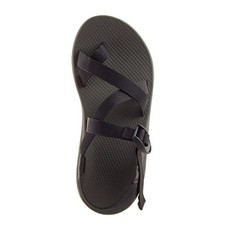 CHACO Chaco - Men's ZCloud 2