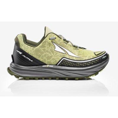 ALTRA Altra - Women's Timp Trail Running Shoe