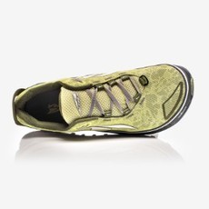 ALTRA Altra - Women's Timp Trail Running Shoe