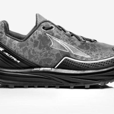 ALTRA Altra - Men's Timp Trail Running Shoe