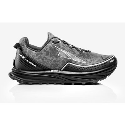 ALTRA Altra - Men's Timp Trail Running Shoe