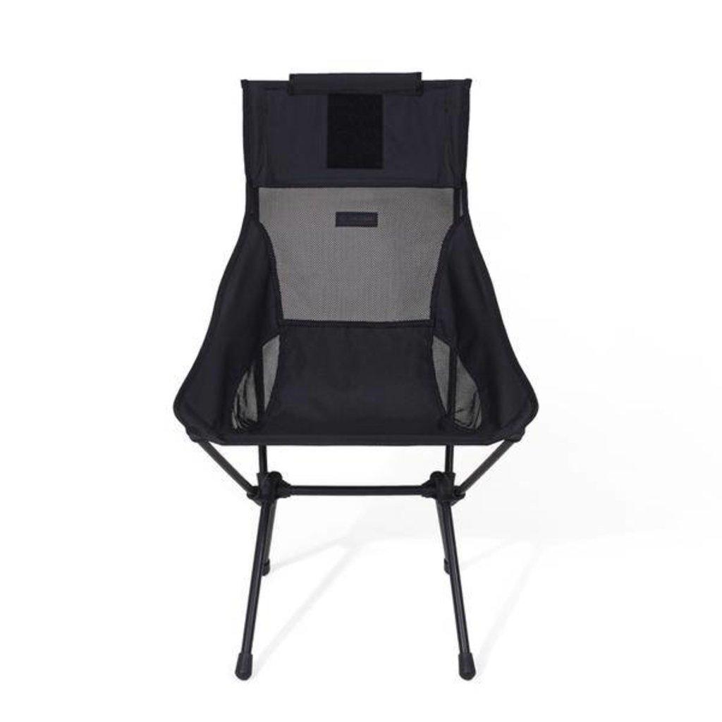 BIG AGNES Helinox - Sunset Chair