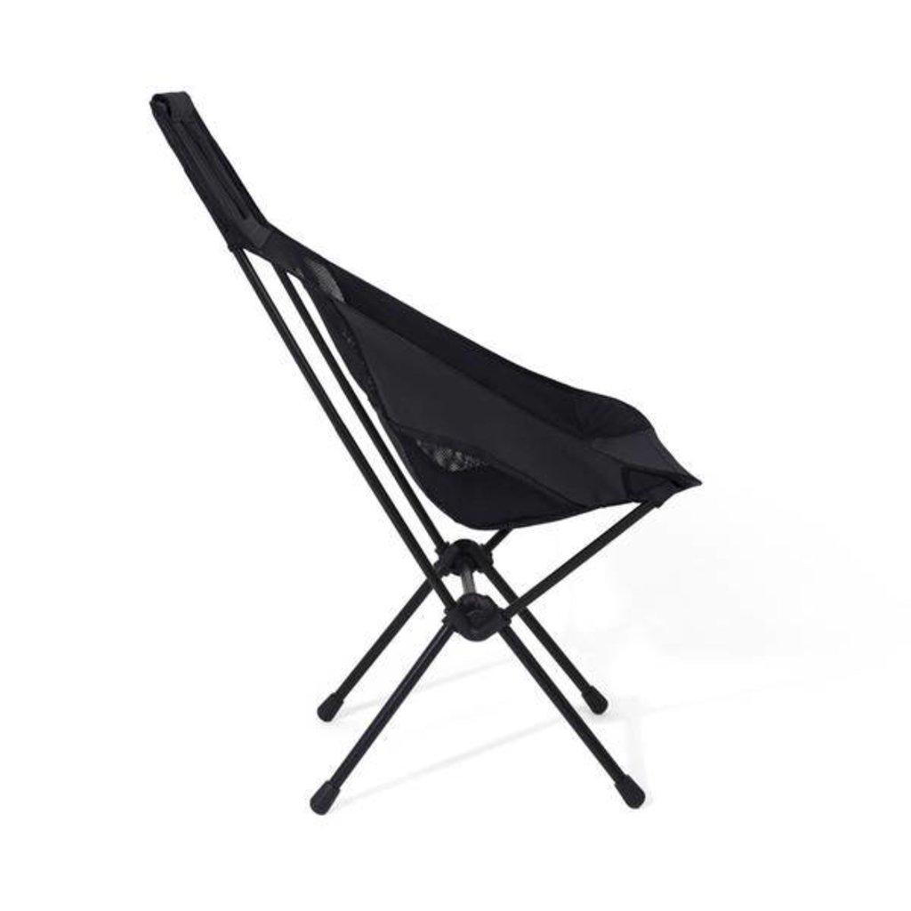 Helinox Sunset Chair.Big Agnes Helinox Sunset Chair