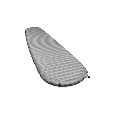 Therm-a-Rest - NeoAir XTherm Sleeping Pad